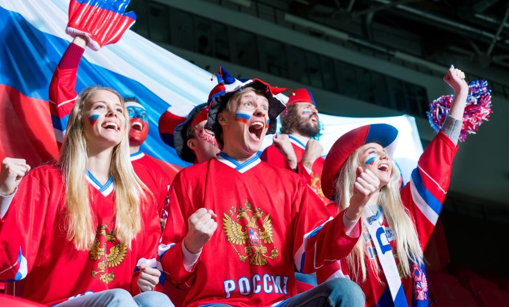 Россия Спортивная держава.jpg