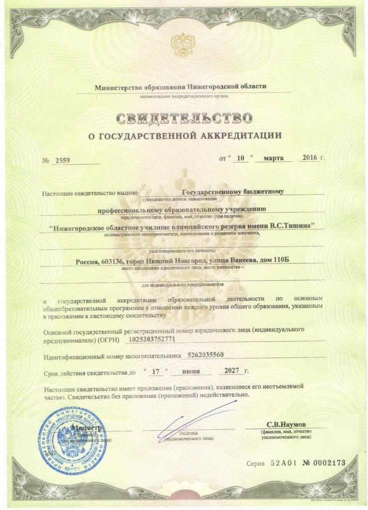 Свид. о гос. рег. (школа).jpg