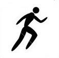 легкая атлетика.jpg