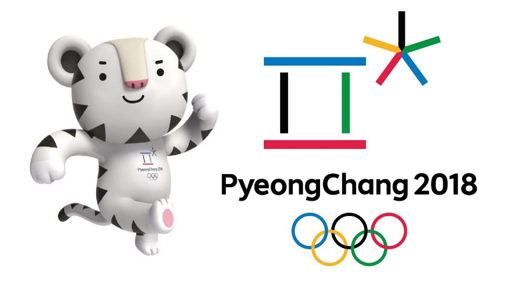 Олимпиада  Ю-Корея.jpg