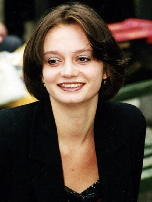 Ирина Белова.jpg