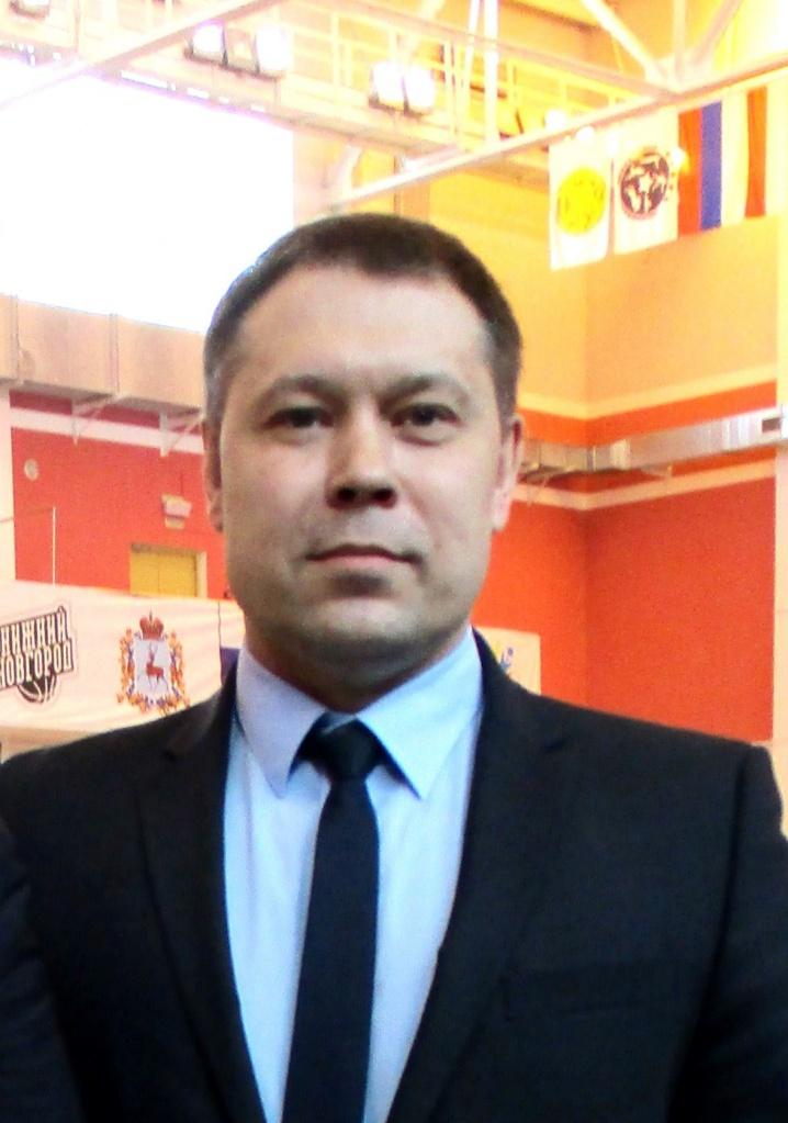 директор Тряпичников ЕВ.jpg
