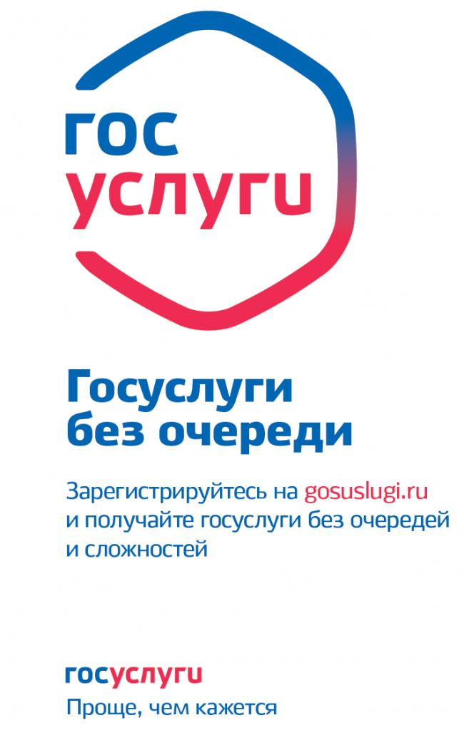 Информ постер ЕПГУ.png